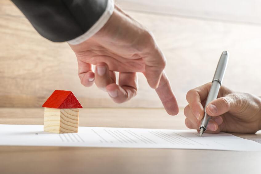 assurance habitation franchise