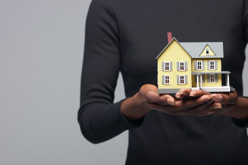 assurance habitation garantie base