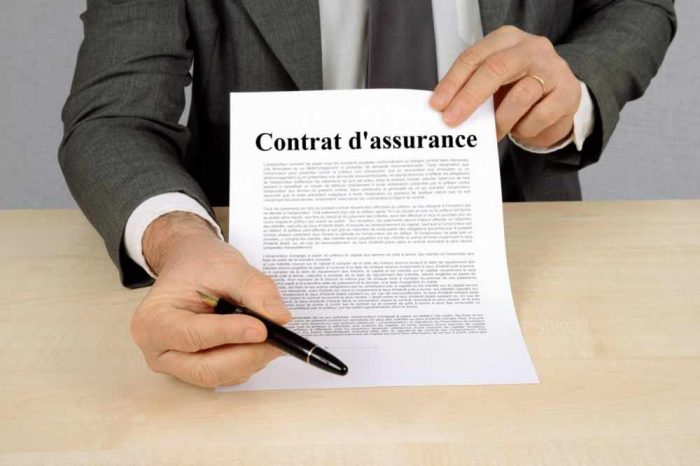 assurance habitation garanties supplémentaires