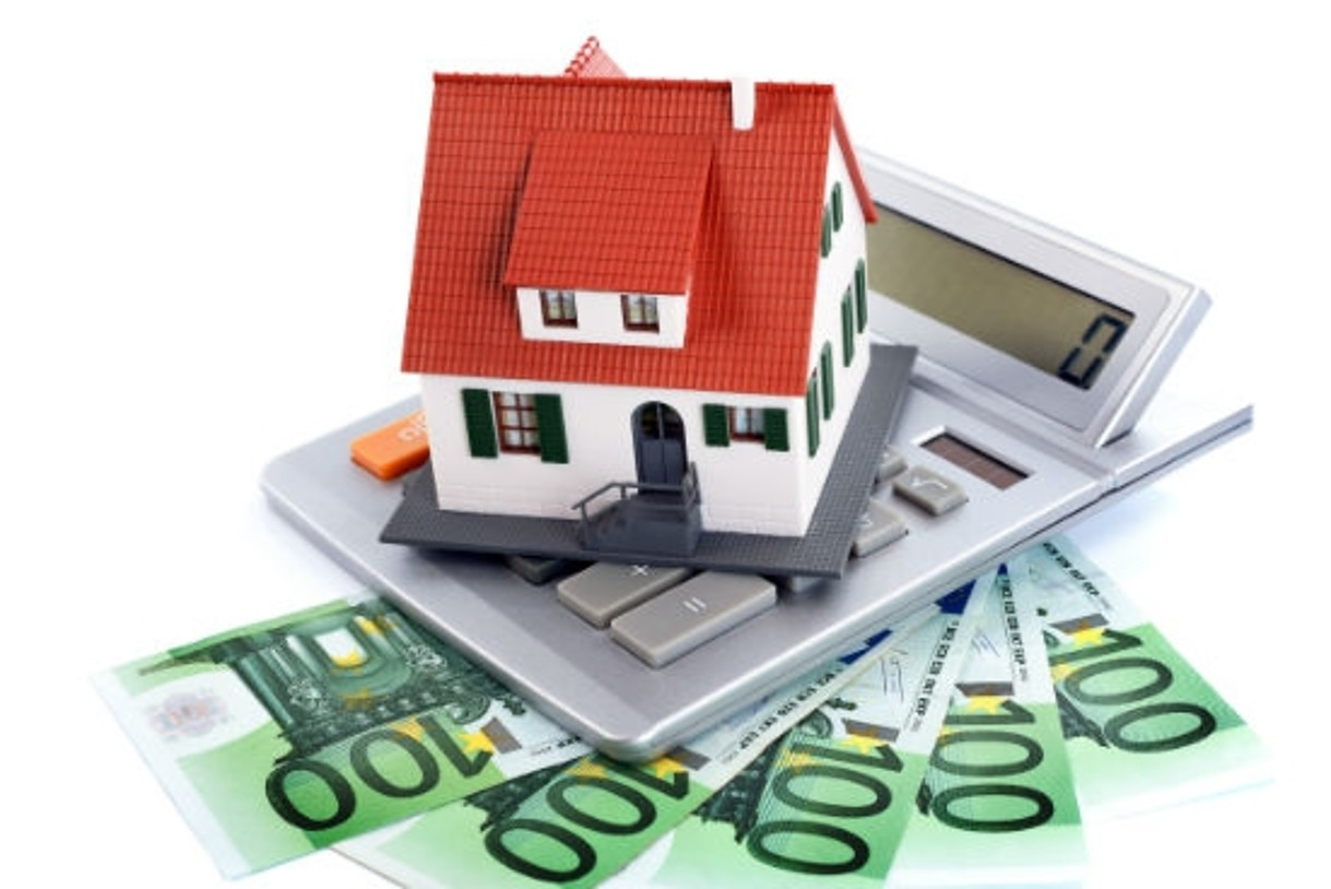Quel est le co t d 39 une assurance habitation for Assurance habitation maison
