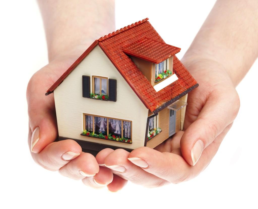 choisir assurance habitation pas chere